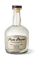 Papa Bueno ##title## Tequila